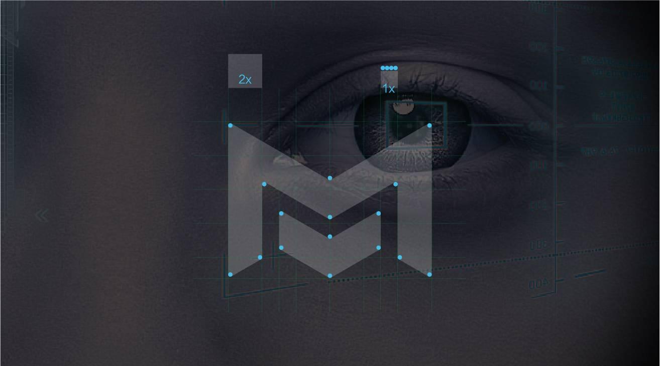 为小米生态链企业重新定义智能相机