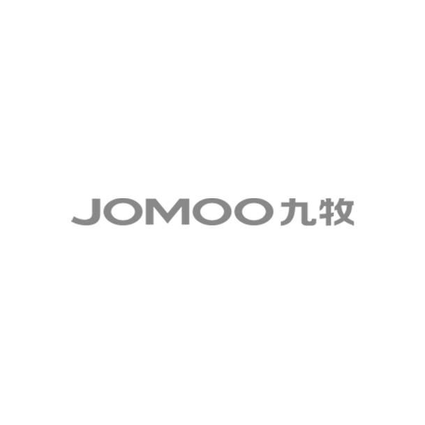 JOMOO九牧