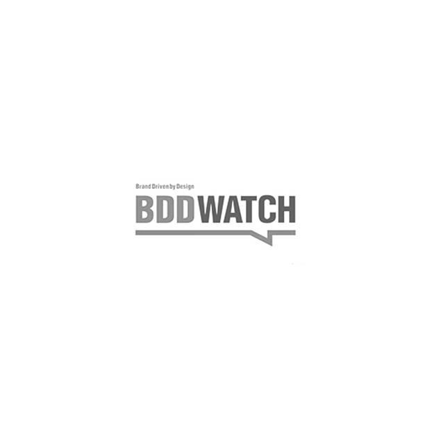 BDD WATCH