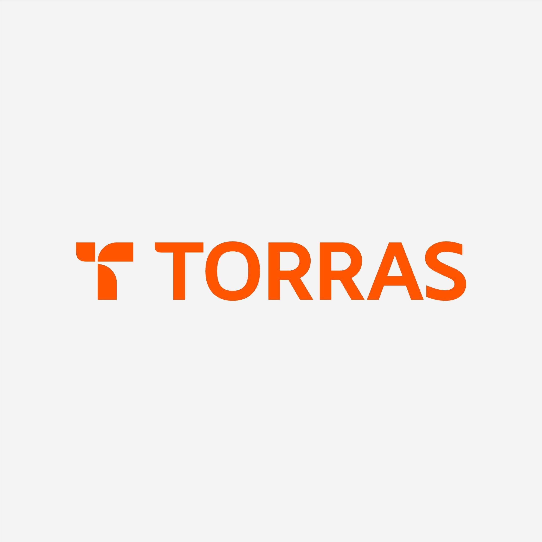 为手机配件领导品牌图拉斯,提供品牌升级全案服务