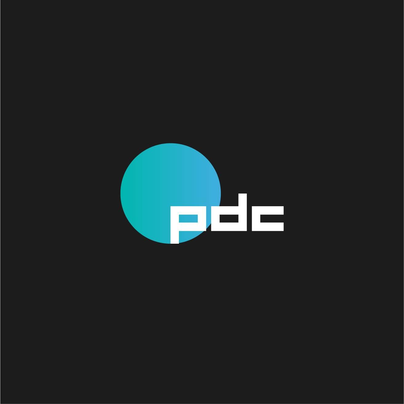 联手国际贸易设计服务平台,打造全新主题视觉形象